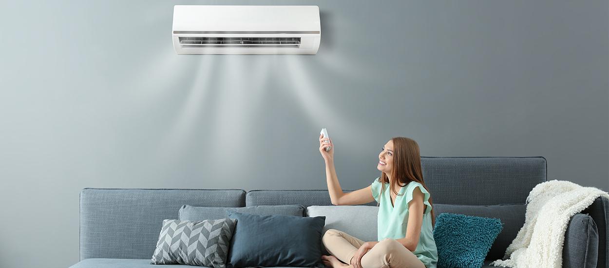 7 idées reçues sur la climatisation