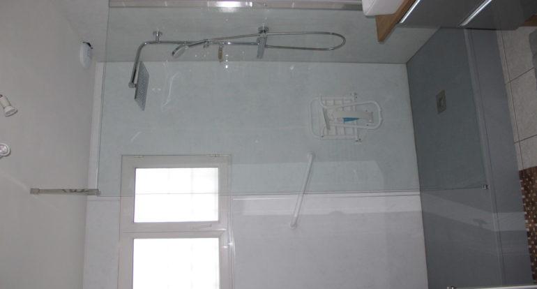 CHANGARNIER-rénovation-salle-de-bain-IMG_9765-1.jpg