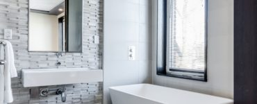 salle de bain région roannaise