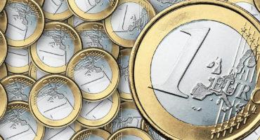 chaudiere a 1 euro