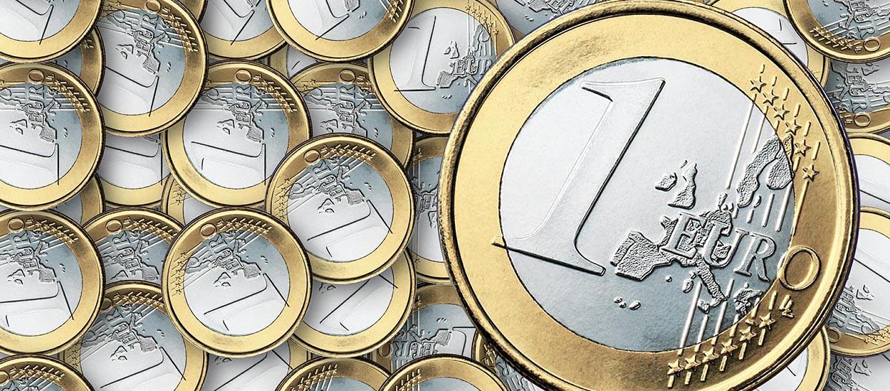 Isolation à 1€ Roanne Charlieu