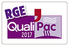 qualifications QualiPac Roanne