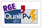 qualifications QualiPV Roanne