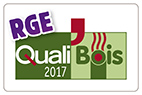 Qualifications Qualibois Roanne