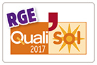 qualifications QualiSol Roanne