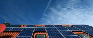 énergie renouvelable roanne
