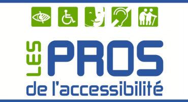 pro_de_l_accessibilite