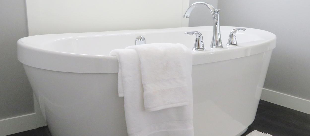 renovation salle de bain roanne et charlieu