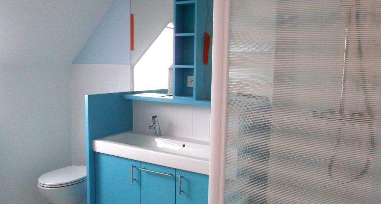 sanitaire-salle-de-bain.jpg
